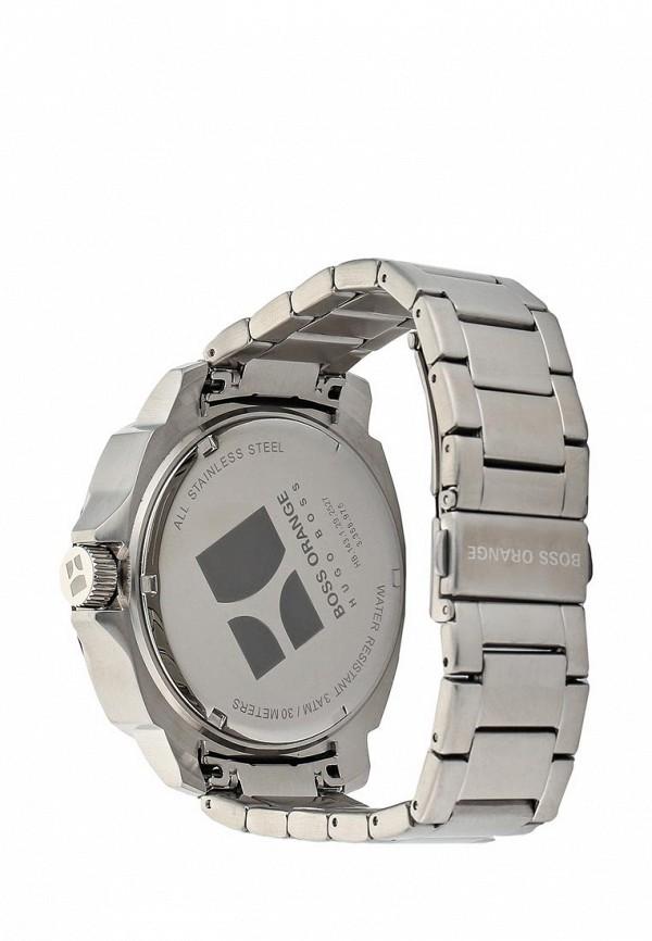 Мужские часы Boss Orange BO1512842: изображение 2