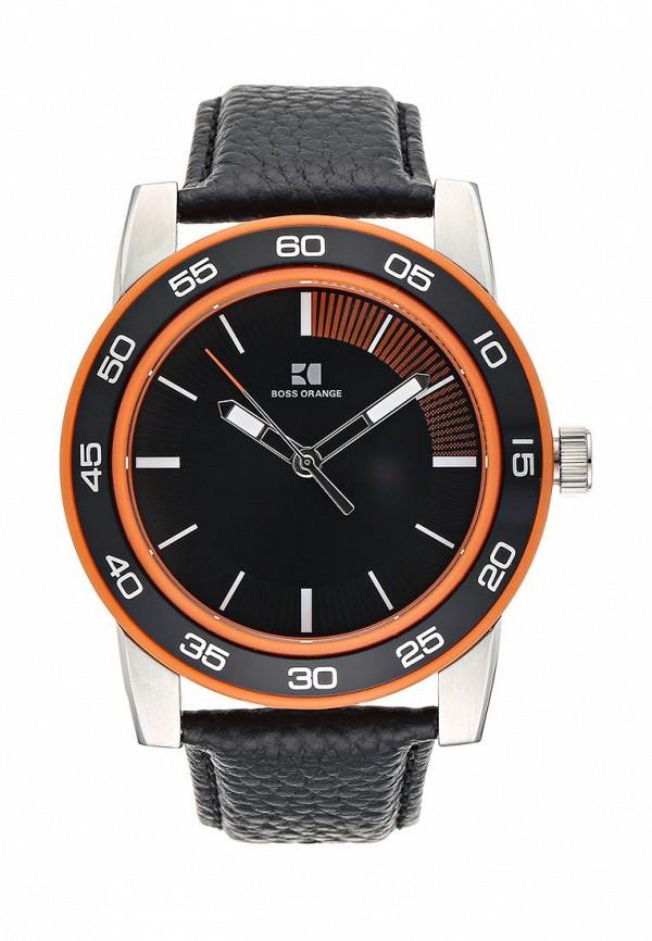 Мужские часы Boss Orange BO1512858: изображение 1