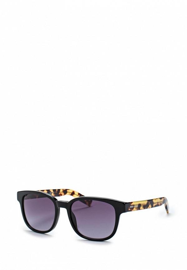 Мужские солнцезащитные очки Boss Orange BO 0193/S