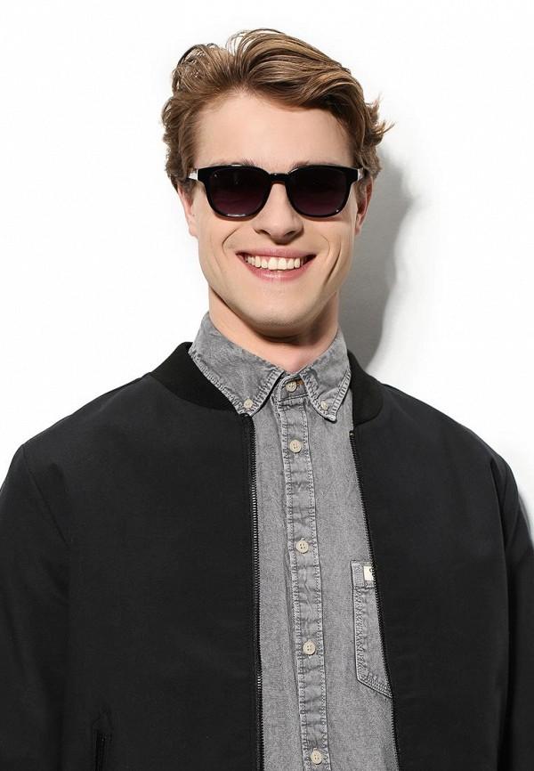 Мужские солнцезащитные очки Boss Orange BO 0193/S: изображение 3