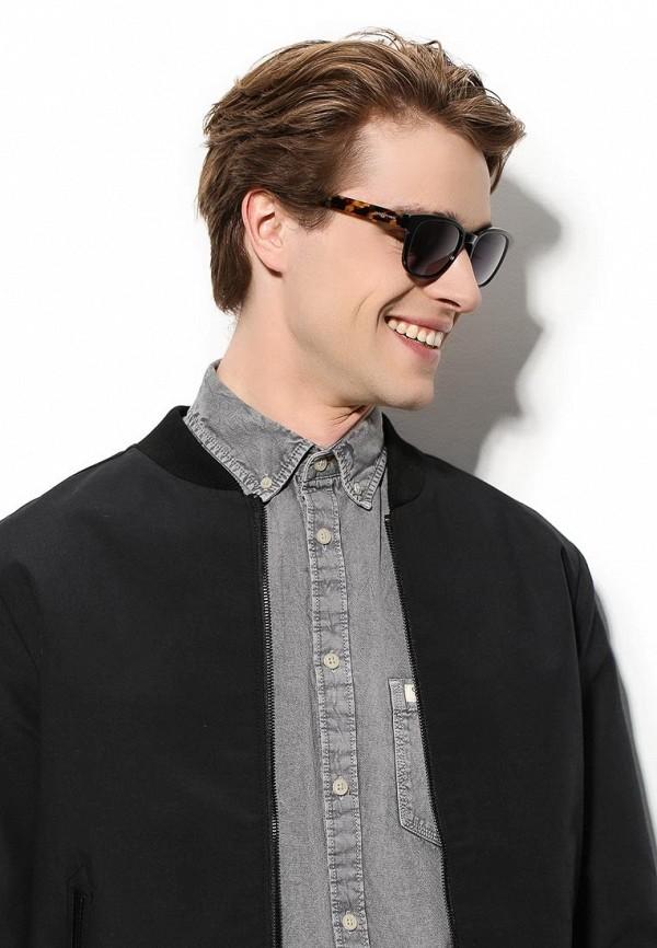 Мужские солнцезащитные очки Boss Orange BO 0193/S: изображение 5