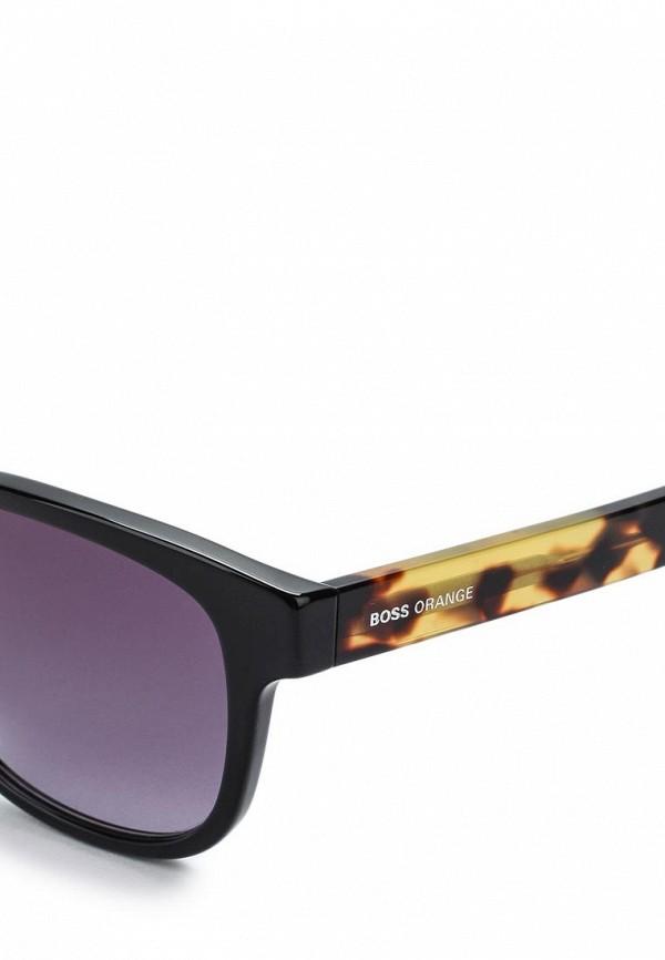 Мужские солнцезащитные очки Boss Orange BO 0193/S: изображение 6