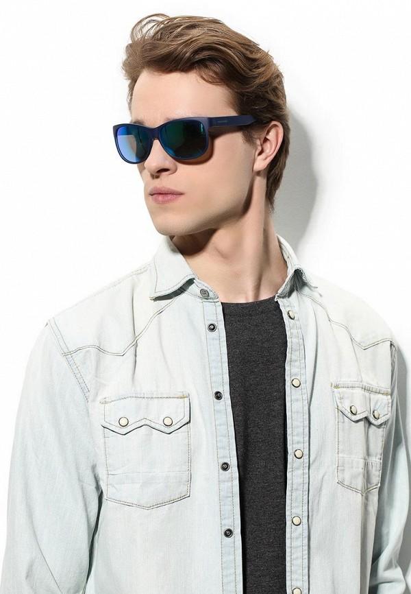 Мужские солнцезащитные очки Boss Orange BO 0200/S: изображение 3