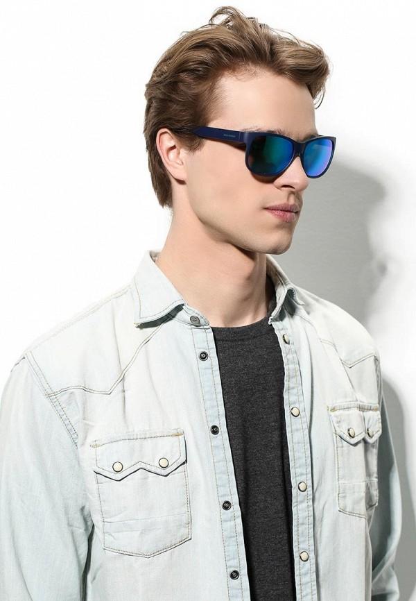 Мужские солнцезащитные очки Boss Orange BO 0200/S: изображение 5