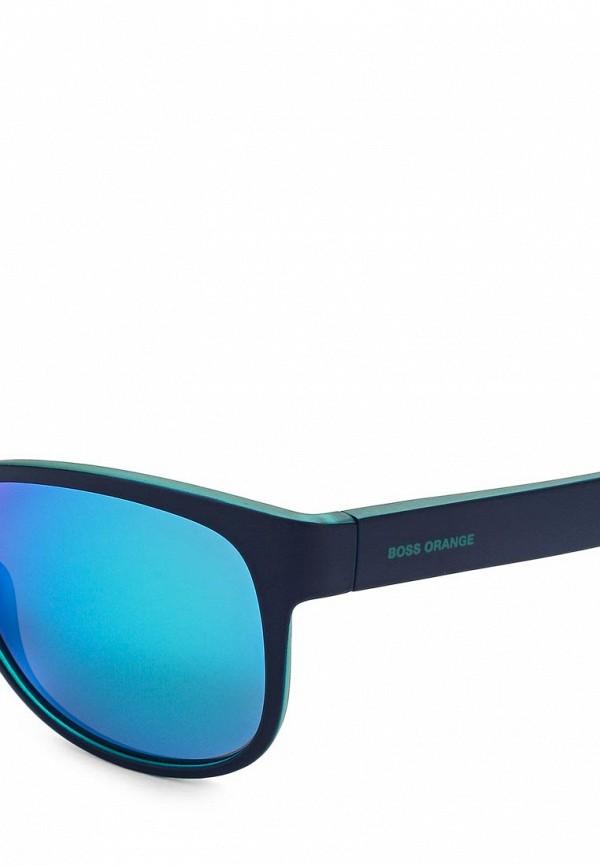 Мужские солнцезащитные очки Boss Orange BO 0200/S: изображение 6