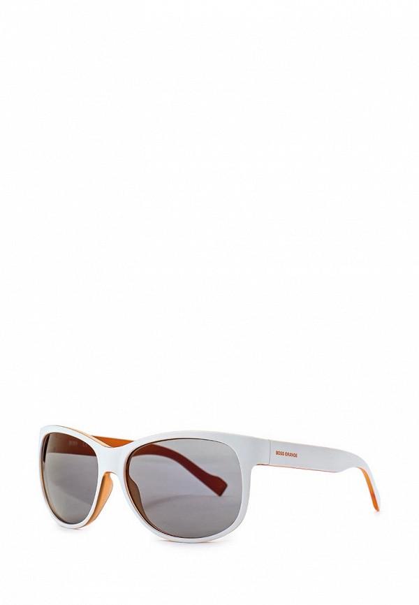 Мужские солнцезащитные очки Boss Orange BO 0200/S: изображение 2
