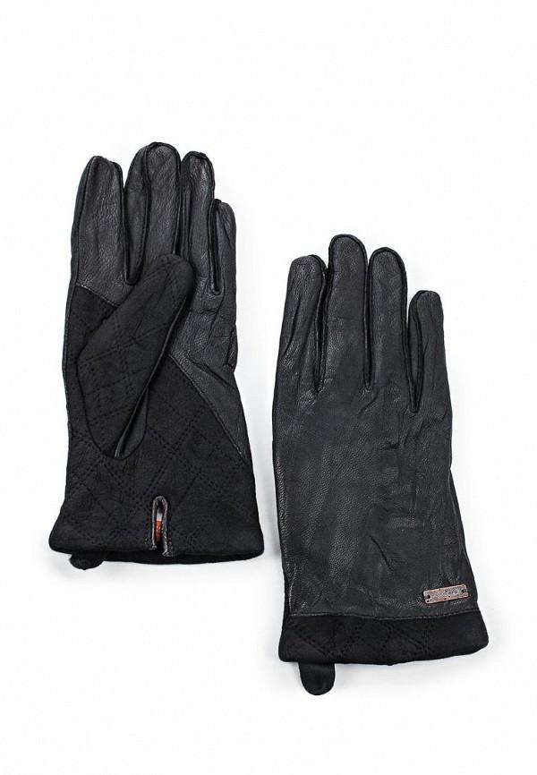 Мужские перчатки Boss Orange 50297820: изображение 1