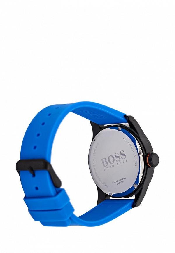 Мужские часы Boss Orange BO1513048: изображение 2