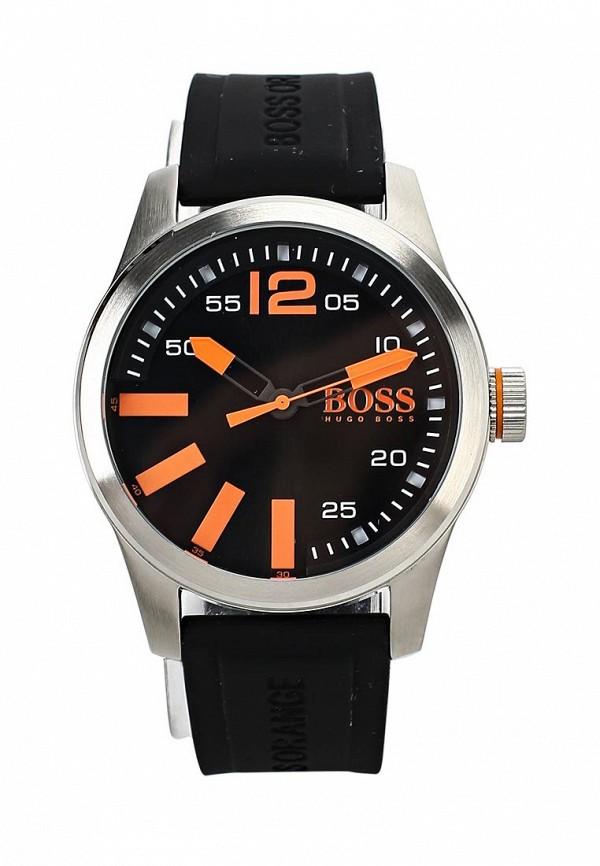 Мужские часы Boss Orange BO1513059: изображение 1
