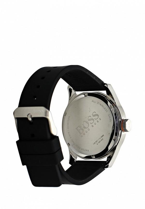 Мужские часы Boss Orange BO1513059: изображение 2
