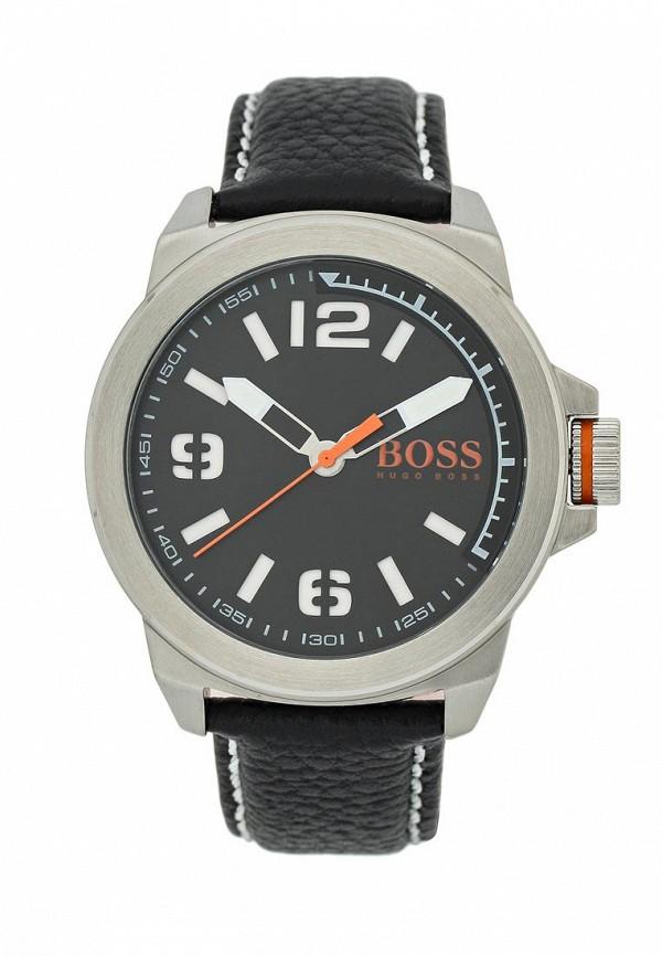 Мужские часы Boss Orange BO1513151: изображение 1