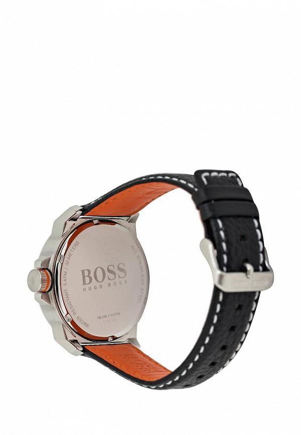 Мужские часы Boss Orange BO1513151: изображение 2