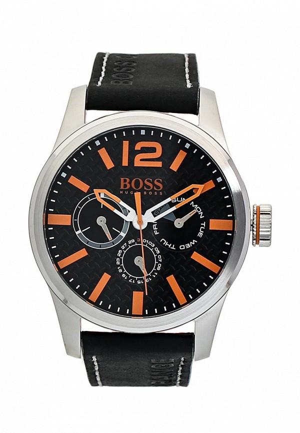 Мужские часы Boss Orange BO1513228: изображение 1