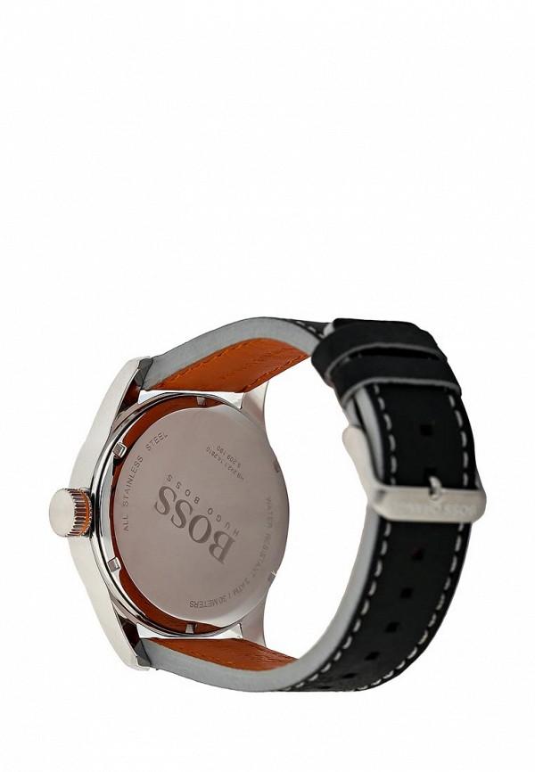Мужские часы Boss Orange BO1513228: изображение 2