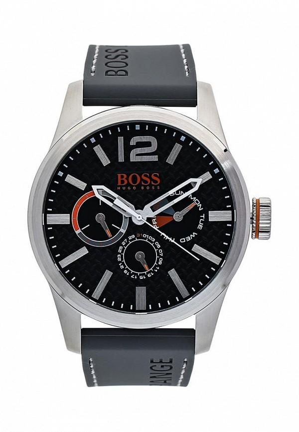 Мужские часы Boss Orange BO1513251: изображение 1