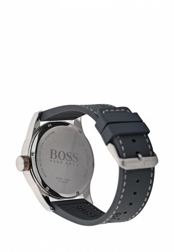 Мужские часы Boss Orange BO1513251: изображение 2