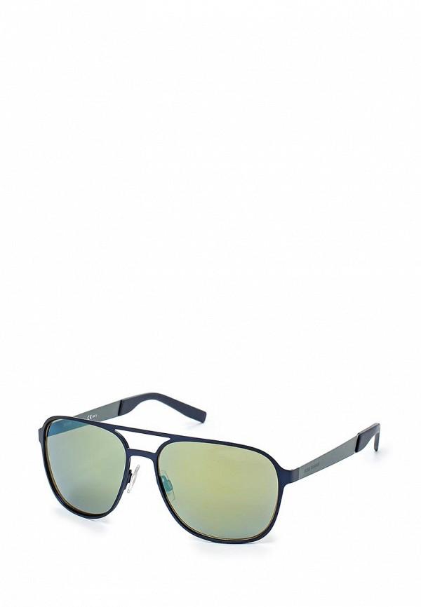 Мужские солнцезащитные очки Boss Orange BO 0226/S: изображение 2