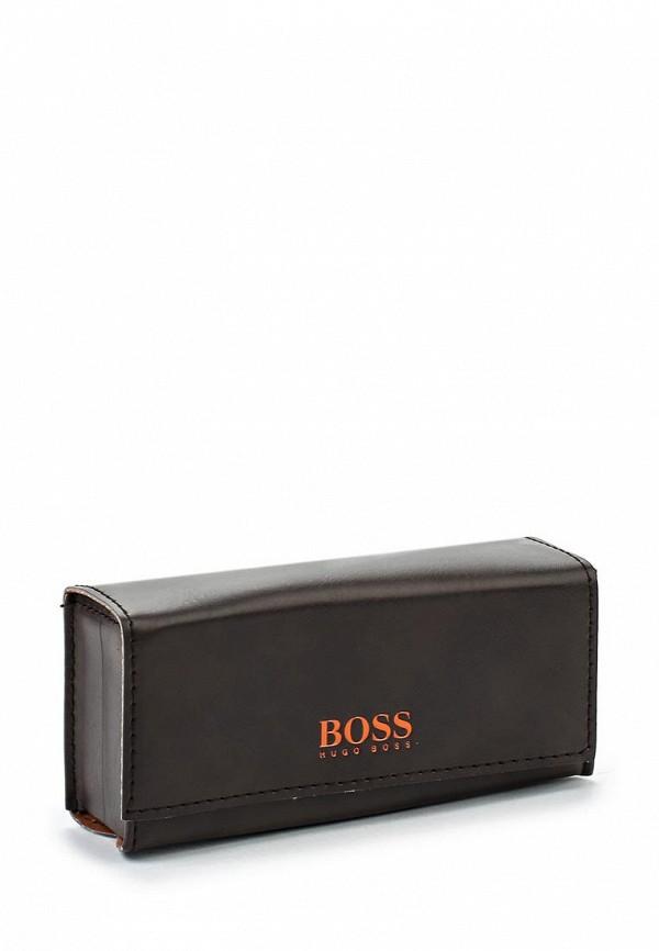 Мужские солнцезащитные очки Boss Orange BO 0226/S: изображение 5