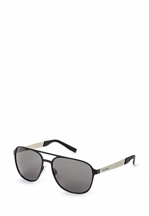 Мужские солнцезащитные очки Boss Orange BO 0226/S: изображение 1