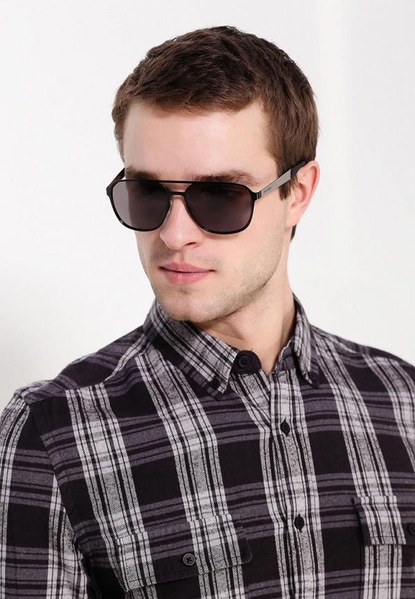 Мужские солнцезащитные очки Boss Orange BO 0226/S: изображение 4