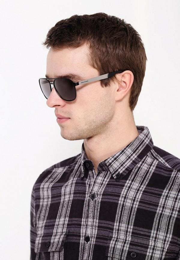 Мужские солнцезащитные очки Boss Orange BO 0226/S: изображение 6