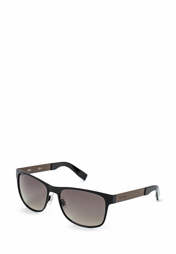 Мужские солнцезащитные очки Boss Orange BO 0197/S: изображение 2