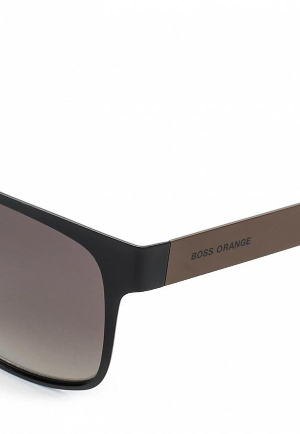 Мужские солнцезащитные очки Boss Orange BO 0197/S: изображение 3