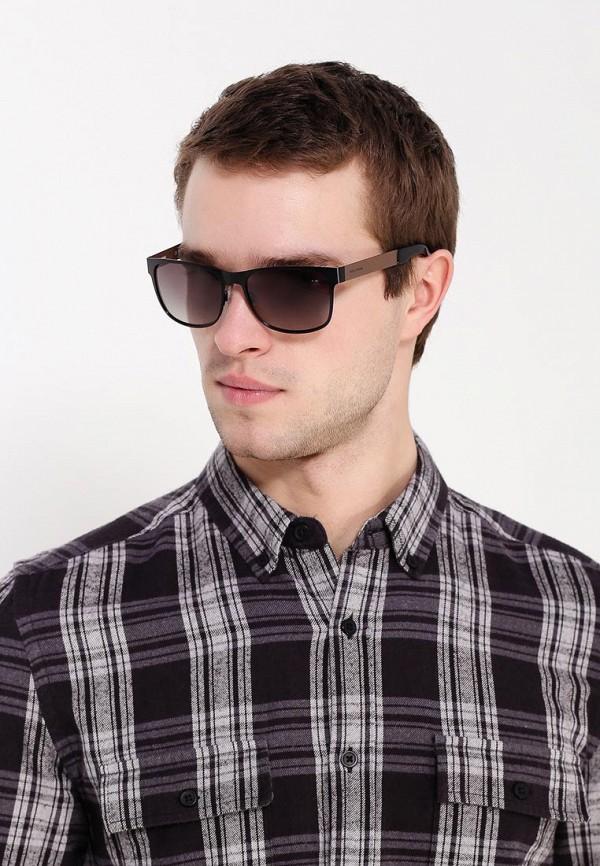 Мужские солнцезащитные очки Boss Orange BO 0197/S: изображение 4