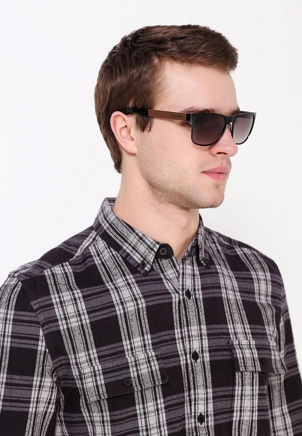 Мужские солнцезащитные очки Boss Orange BO 0197/S: изображение 6