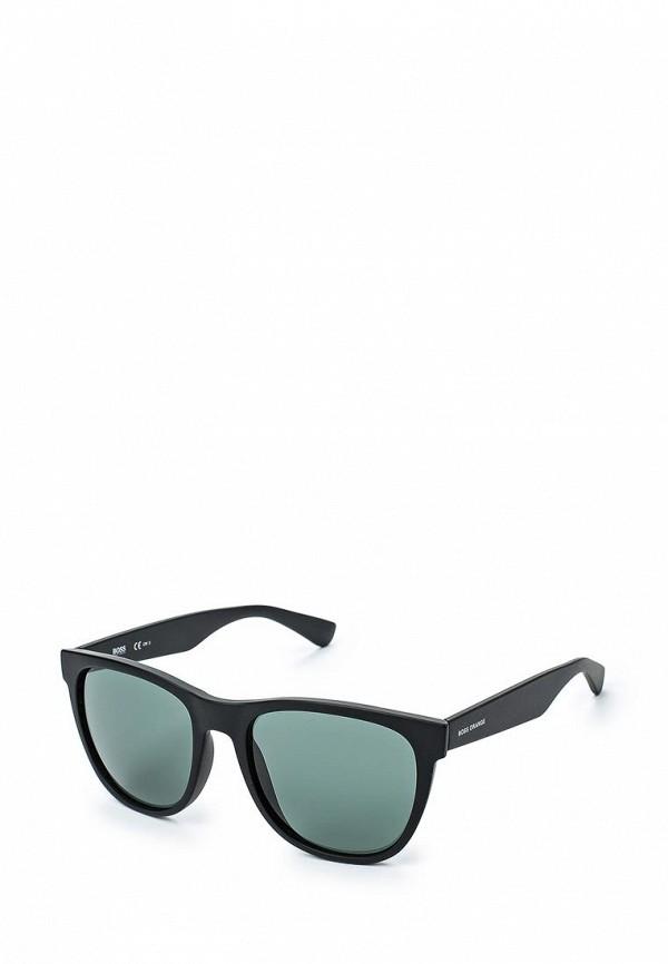 Мужские солнцезащитные очки Boss Orange BO 0198/S