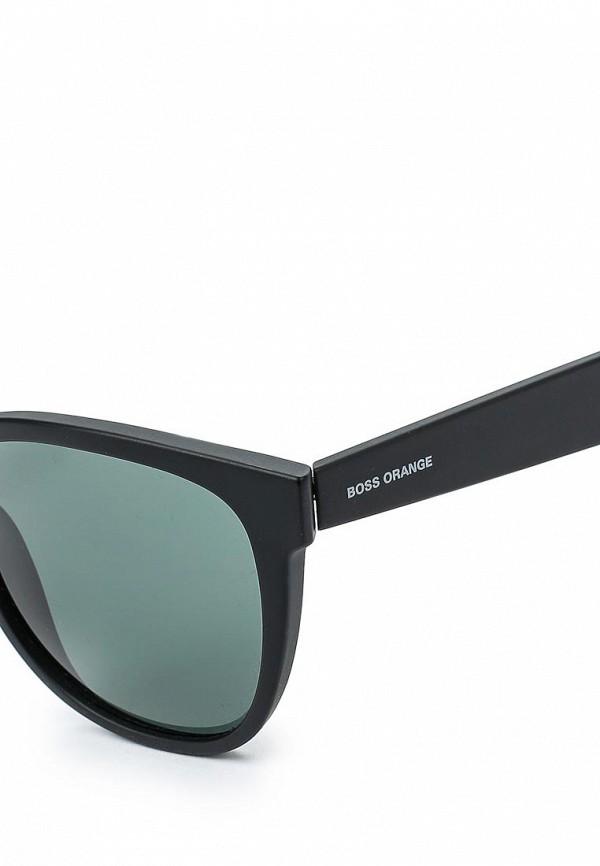 Мужские солнцезащитные очки Boss Orange BO 0198/S: изображение 3