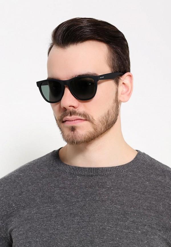 Мужские солнцезащитные очки Boss Orange BO 0198/S: изображение 4