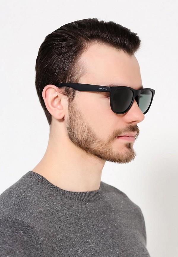 Мужские солнцезащитные очки Boss Orange BO 0198/S: изображение 6