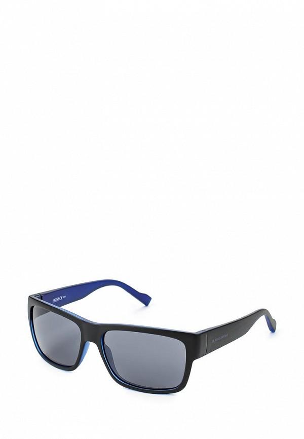 Мужские солнцезащитные очки Boss Orange BO 0176/S: изображение 2