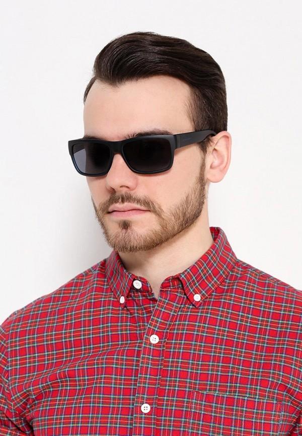 Мужские солнцезащитные очки Boss Orange BO 0176/S: изображение 4