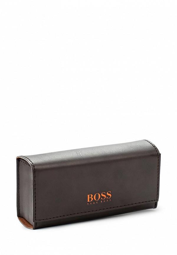 Мужские солнцезащитные очки Boss Orange BO 0176/S: изображение 5