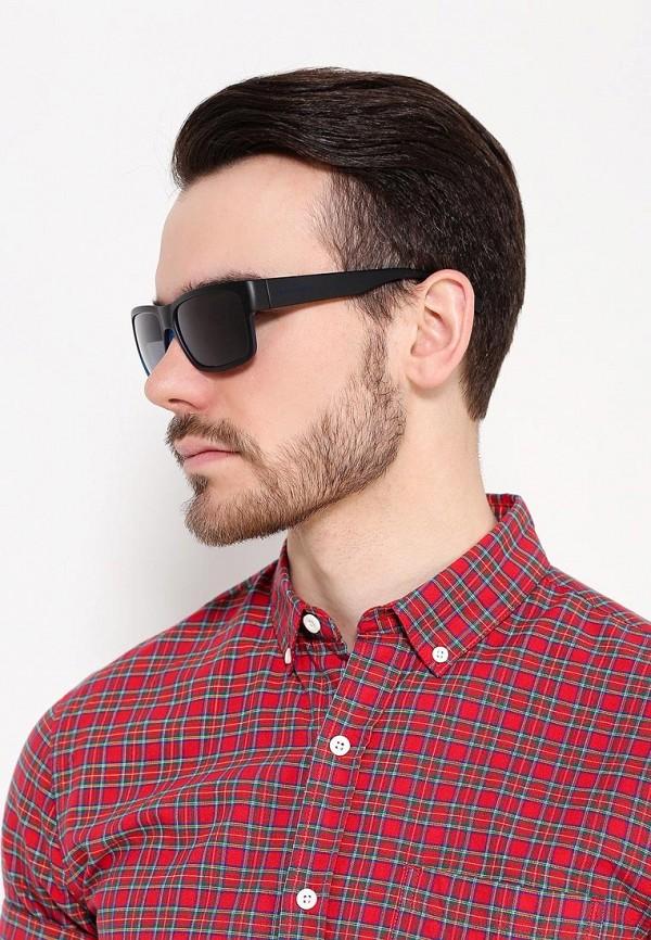 Мужские солнцезащитные очки Boss Orange BO 0176/S: изображение 6