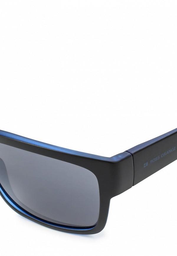 Мужские солнцезащитные очки Boss Orange BO 0176/S: изображение 7