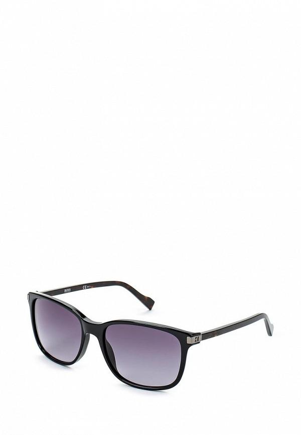 Мужские солнцезащитные очки Boss Orange BO 0179/S