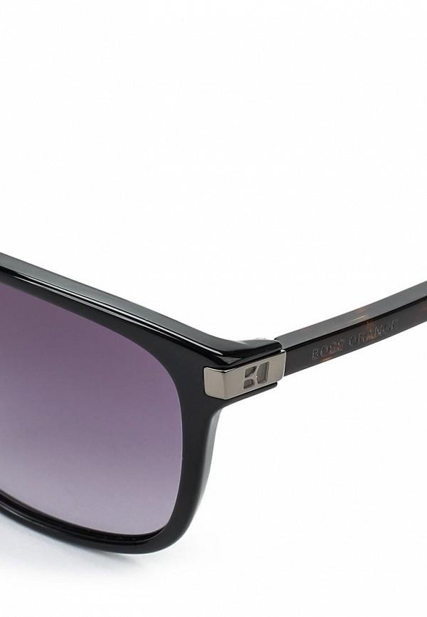 Мужские солнцезащитные очки Boss Orange BO 0179/S: изображение 3