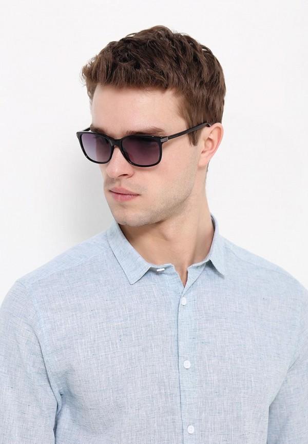 Мужские солнцезащитные очки Boss Orange BO 0179/S: изображение 4