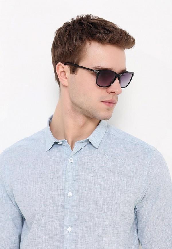 Мужские солнцезащитные очки Boss Orange BO 0179/S: изображение 6