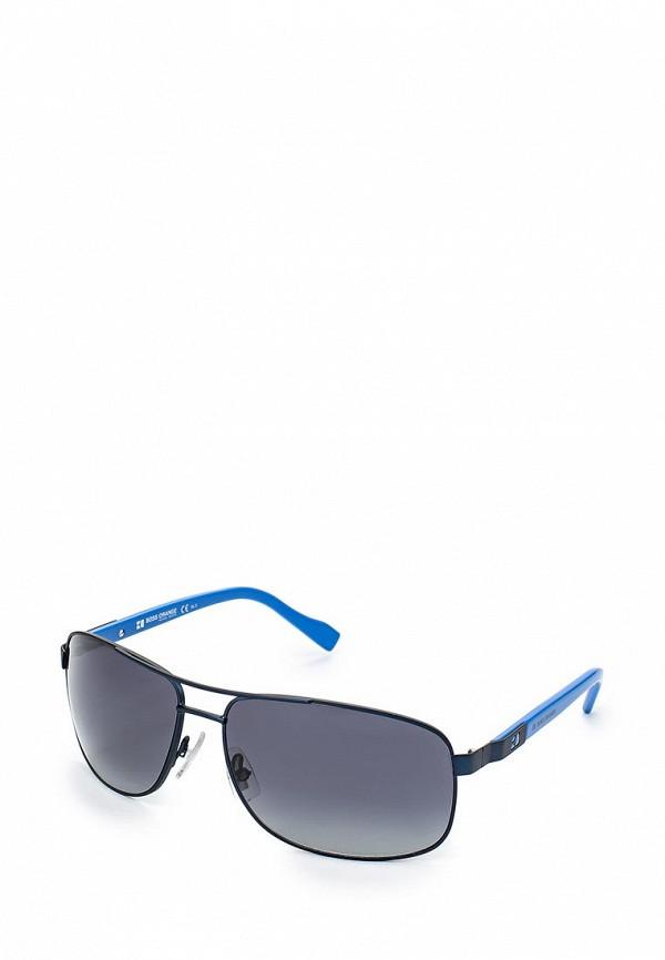 Мужские солнцезащитные очки Boss Orange BO 0107/S: изображение 6