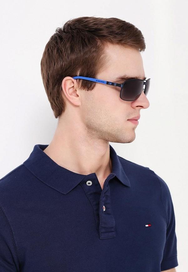 Мужские солнцезащитные очки Boss Orange BO 0107/S: изображение 10