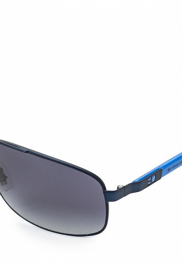 Мужские солнцезащитные очки Boss Orange BO 0107/S: изображение 11