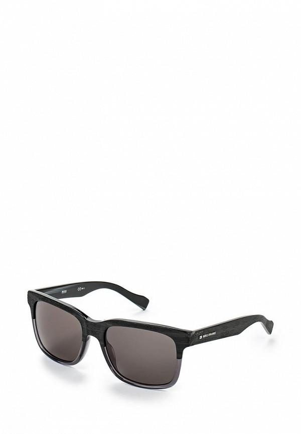 Мужские солнцезащитные очки Boss Orange BO 0148/S: изображение 2