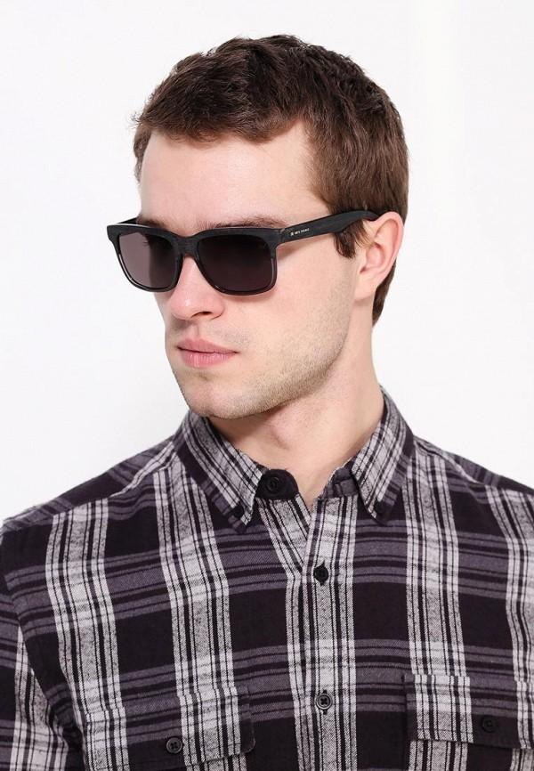 Мужские солнцезащитные очки Boss Orange BO 0148/S: изображение 4