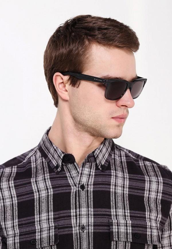 Мужские солнцезащитные очки Boss Orange BO 0148/S: изображение 6
