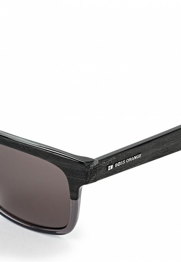 Мужские солнцезащитные очки Boss Orange BO 0148/S: изображение 7