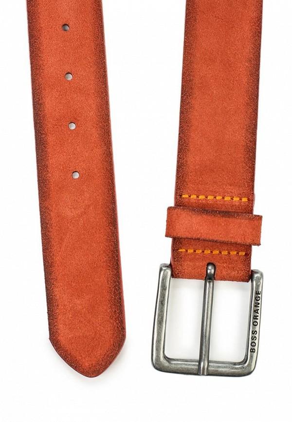 Ремень Boss Orange 50299633: изображение 2
